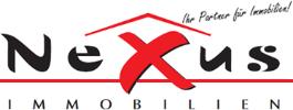 Nexus Immobilien